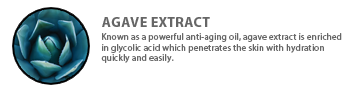 ingredients-agaveextract2020.png
