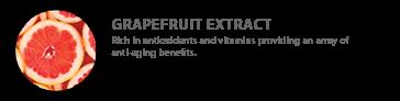 ingredients-grapefruitextract2020.png