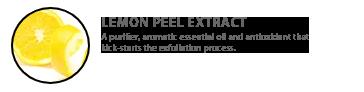 ingredients-lemonpeelextract2020.png