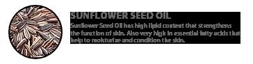 ingredients-sunflowerseedoil2020.png