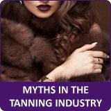 mtwbicon-mythsintheindustry.jpg