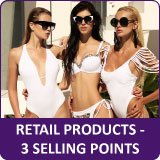 mtwbicon-retailsellingpoints.jpg