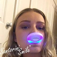 santorinigallery-2019-29.jpg