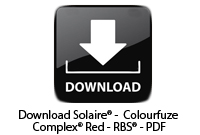 solaire-download-rbs-pdf.jpg
