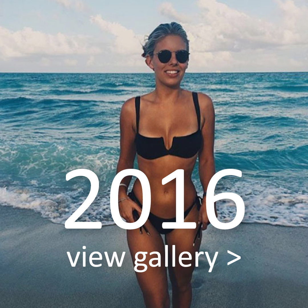 solaire-gallery-years-2016.jpg