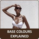 solaireicon-basecoloursexplained.jpg