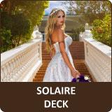 solaireicon-deck.jpg