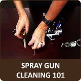 solaireicon-guncleaning101.jpg