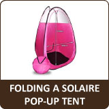 solaireicon-popuptent.jpg
