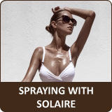 solaireicon-sprayingwithsolaire.jpg