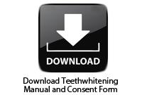 teeth-whitening-download-button.jpg