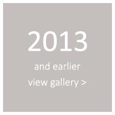 year-2013andearlier.jpg