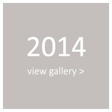 year-2014.jpg