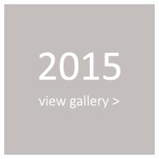 year-2015.jpg