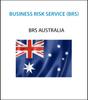 BRS Australia