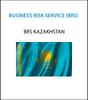 BRS Kazakhstan