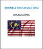 BRS Malaysia