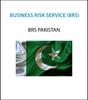 BRS Pakistan