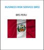 BRS Peru