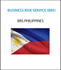 BRS Philippines