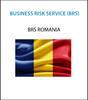 BRS Romania