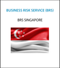 BRS Singapore