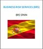 BRS Spain