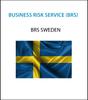 BRS Sweden