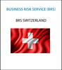 BRS Switzerland