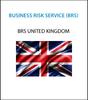 BRS United Kingdom