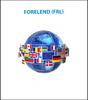 FRL 2021-I