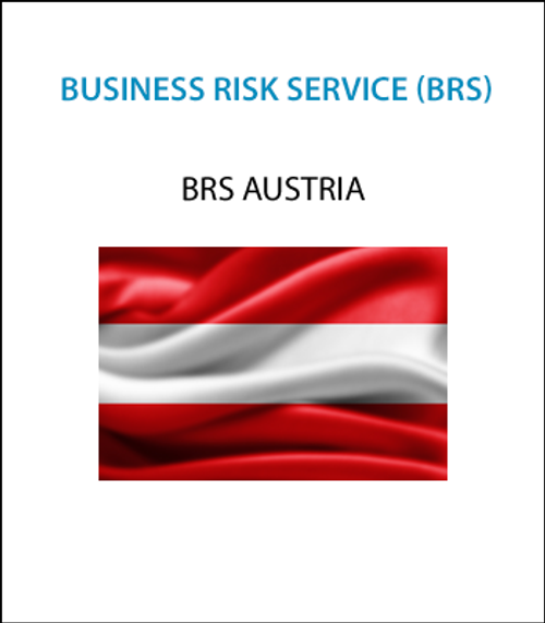 BRS Austria