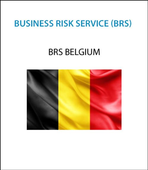 BRS Belgium