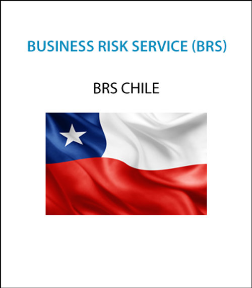 BRS Chile