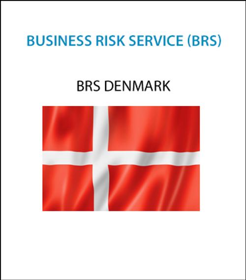 BRS Denmark