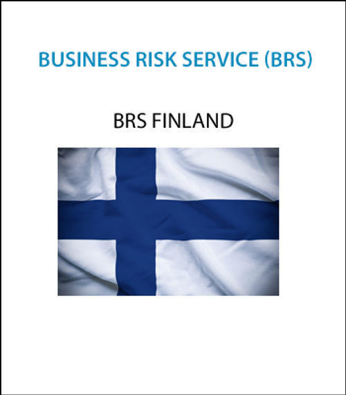 BRS Finland