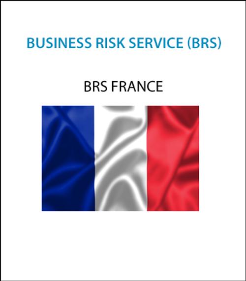 BRS France
