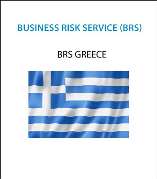 BRS Greece