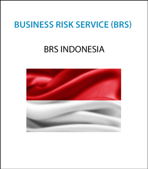 BRS Indonesia