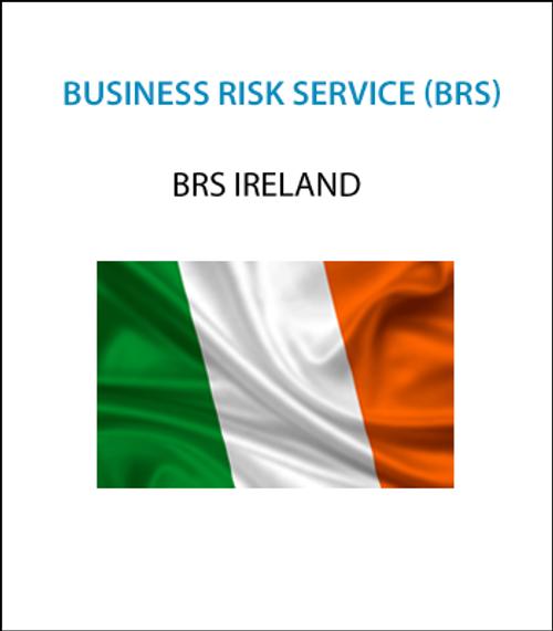BRS Ireland