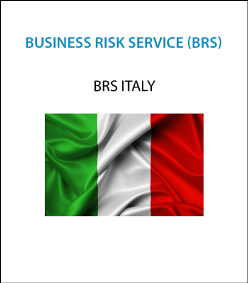BRS Italy