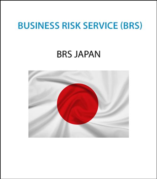 BRS Japan