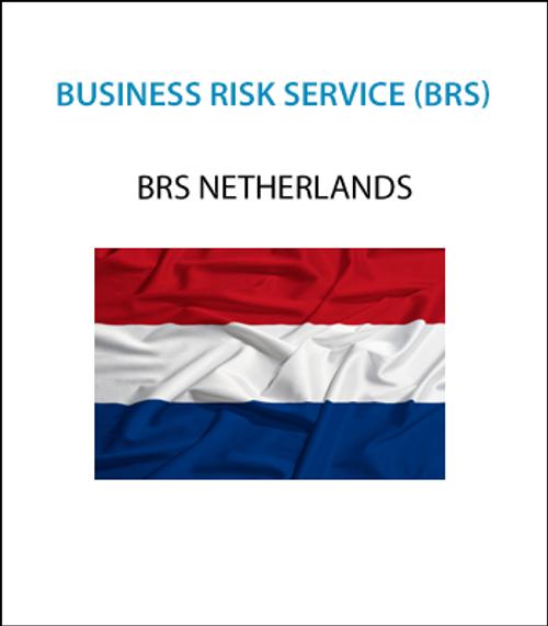 BRS Netherlands