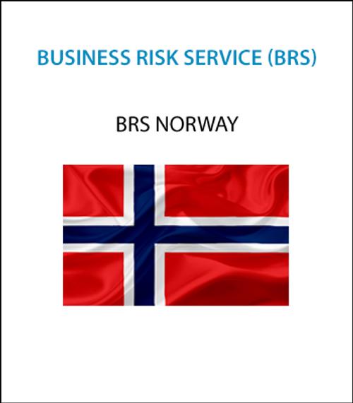 BRS Norway