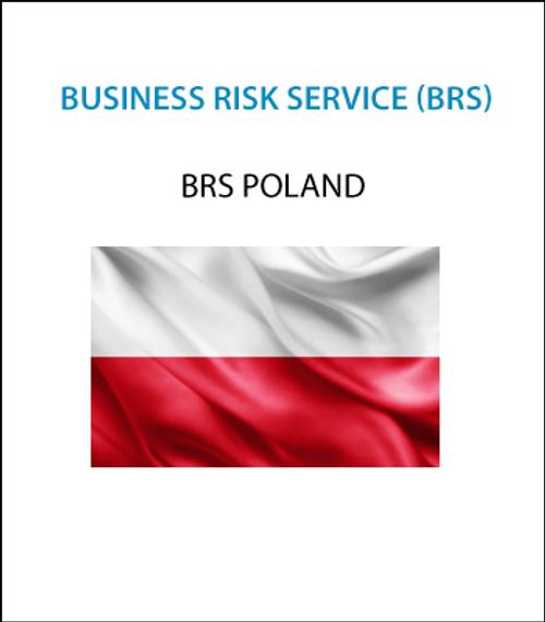 BRS Poland