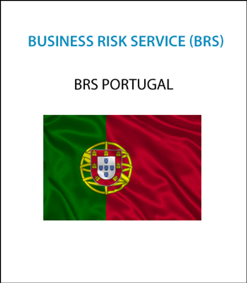 BRS Portugal