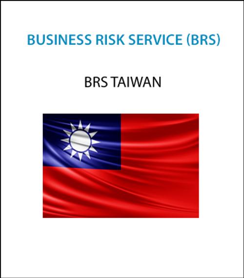 BRS Taiwan
