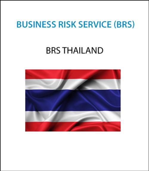 BRS Thailand