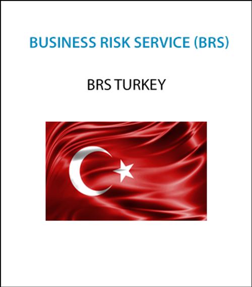 BRS Turkey
