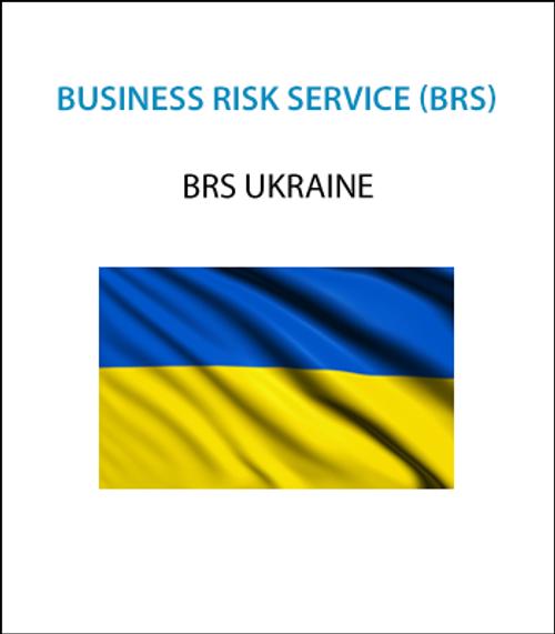 BRS Ukraine